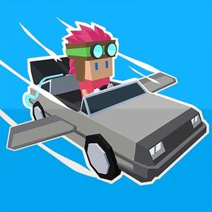 Baixar Boost Jump! para iOS