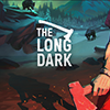 Baixar The Long Dark para SteamOS+Linux