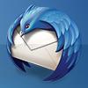 Mozilla Thunderbird para Mac