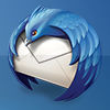 Baixar Mozilla Thunderbird para Mac