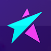 Live.me™– Live video streaming