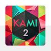 Baixar KAMI 2