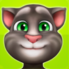Baixar My Talking Tom para Android