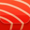 Baixar Cut the Sashimi para iOS