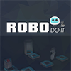 Baixar Robo Do It para SteamOS+Linux