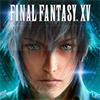 Baixar Final Fantasy XV: A New Empire
