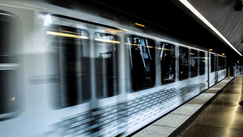 Metrô de São Paulo ganhará portas interativas