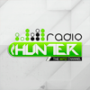 Baixar Radio Hunter