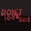 Baixar Don't look back para Windows