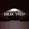 Baixar Sneak Thief