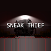 Download Sneak Thief
