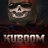 Baixar Kuboom para Android