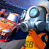 Pit Stop Racing : Club vs Club para iOS