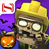 Baixar Zap Zombies
