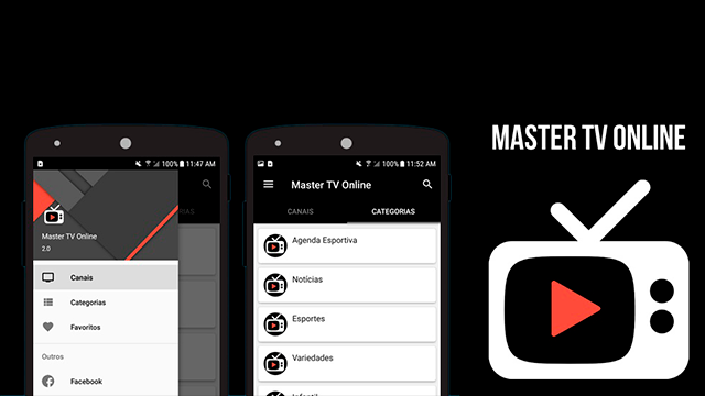Master tv online download baixe fcil stopboris Images