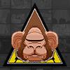 Baixar Do Not Feed the Monkeys para Mac