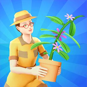Baixar Plant Runner para Android