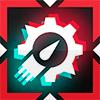 Baixar ROG Gaming Center para iOS
