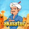 Akinator para iOS