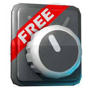 Baixar Turn It On! free para Android