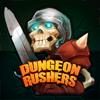 Baixar Dungeon Rushers