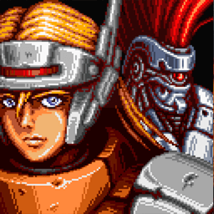 Baixar Blazing Chrome para Windows