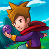 Baixar Stories of Bethem - Full Moon para iOS