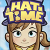 Baixar A Hat in Time