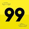 Baixar 99 - Motorista Particular e Táxi para iOS