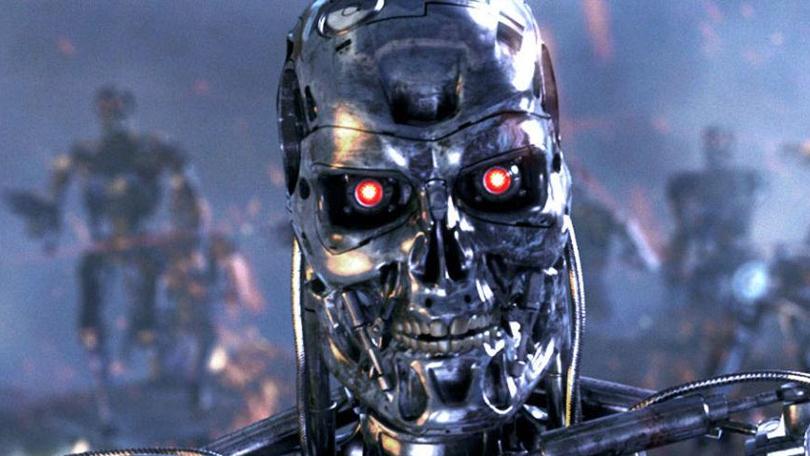 Apocalipse robótico não vai acontecer, diz ex-CEO da Google