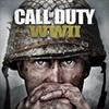 Baixar Call of Duty: WWII