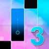 Baixar Magic Tiles 3 para iOS