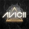 Baixar Avicii | Gravity HD para iOS