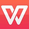 Baixar WPS Office + PDF