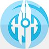 Baixar Halcyon 6: Lightspeed Edition para SteamOS+Linux