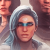 Baixar Dreamfall Chapters para Windows