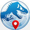 Baixar Jurassic World Alive para iOS