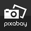 Baixar Pixabay