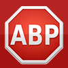Baixar Adblock Plus Google Chrome