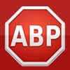 Adblock Plus Google Chrome