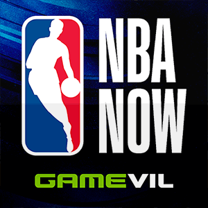Baixar NBA NOW Mobile Basketball Game para Android
