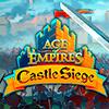 Age of Empires®: Castle Siege