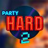 Baixar Party Hard 2