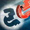Baixar Shadowmatic para iOS