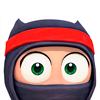 Baixar Clumsy Ninja para iOS