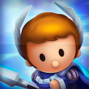 Baixar Mini War: Idle Tower Defense para Android