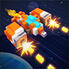 Baixar Space War - Retro Shooter