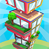 Baixar TOWER BUILDER: BUILD IT