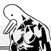Baixar Pato Box para Mac