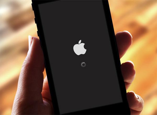 Falha no iPhone permite travar o celular com apenas uma mensagem